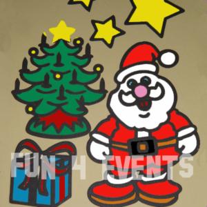weihnachtsmann-bei-tannenbaum-stern